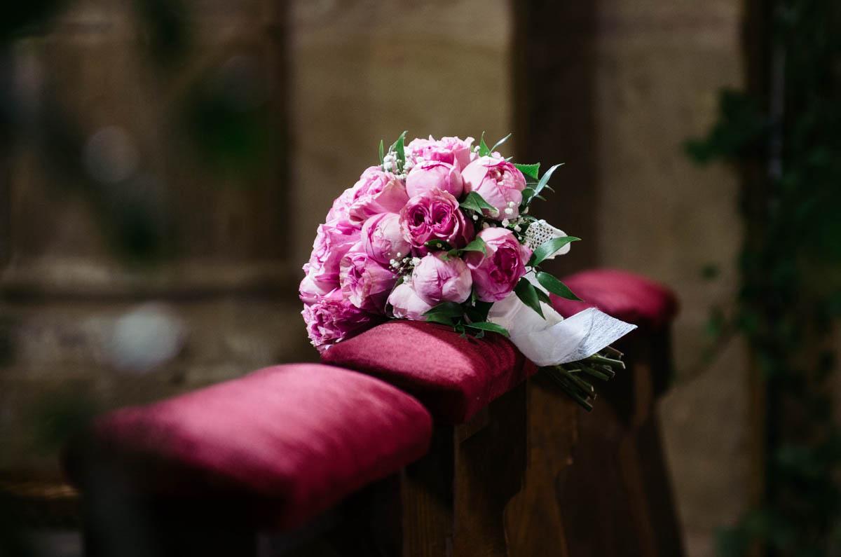 2. El matrimonio: la sociedad de gananciales